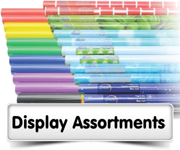 Display Assortments